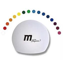 M-Spa Flytande LED-Lampa