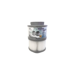 M-Spa Filter 2-Pack