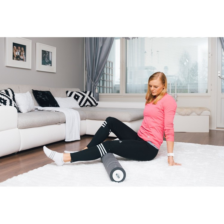 FitWood M-Roll 85 Pilatesrulle