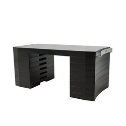 FitWood Snöblock Träningsbord