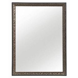 Estancia 512 Antracit Spegel