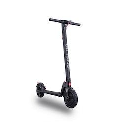 My Hood GLX El-Sparkcykel
