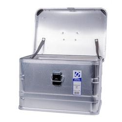 Skeppshultstegen Aluminiumbox 29-450 L