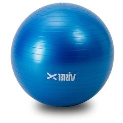 Briv Yogaboll 65cm