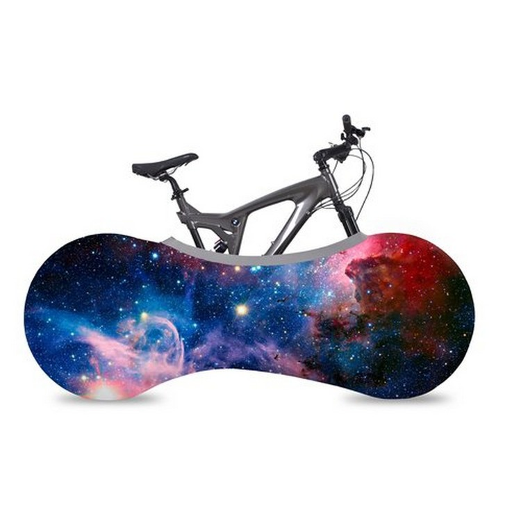 Velosock Bike Cover Millenium