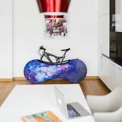 Velosock Bike Cover Galaxy