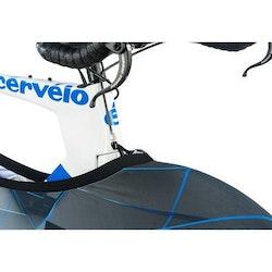 Velosock Bike Cover Matrix