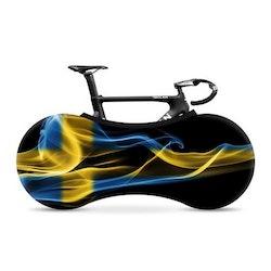 Velosock Bike Cover Sweden