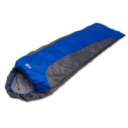 Briv Sovsäck Backpacker