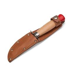 Briv Classic Scoutkniv - 19 cm
