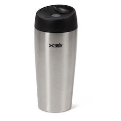 Briv Termosmugg 400 ml