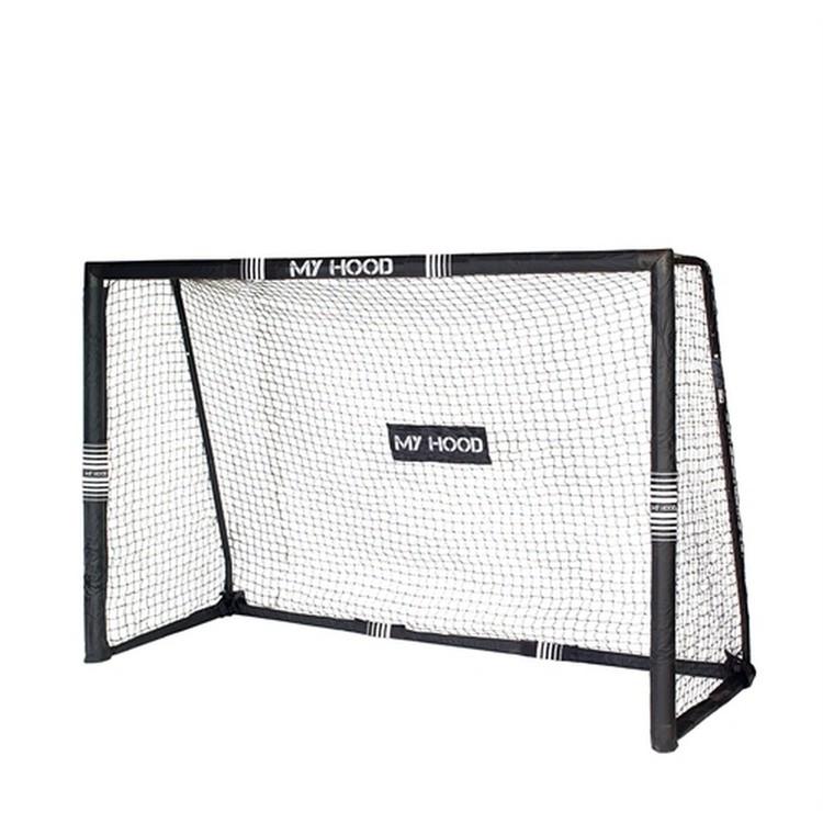 My Hood Fotbollsmål 240x160