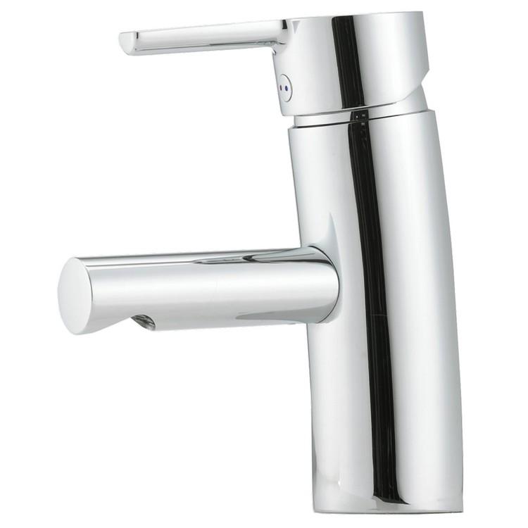 Mora MMIX B5 Tvättställsblandare