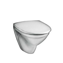 Gustavsberg Nautic 5530 Vägghängd Toalett