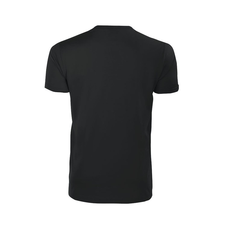 Projob T-Shirt Svart
