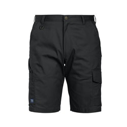 Projob Shorts 2505 Svart