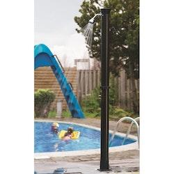 Swim & Fun Soldusch 16 L