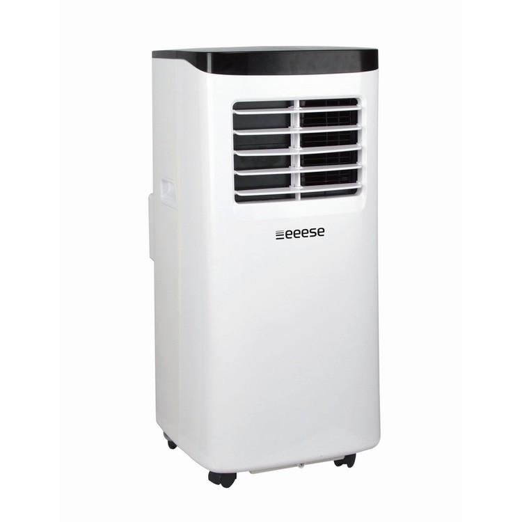 EEESE Alba 2in1 Luftkonditionering AC
