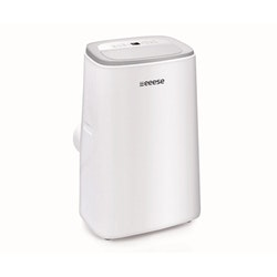 EEESE 12000 BTU Nora 2in1 Luftkonditionering WiFi