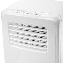 Tristar 10500 BTU Luftkonditionering