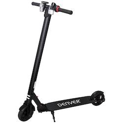 Denver El-Sparkcykel 250W