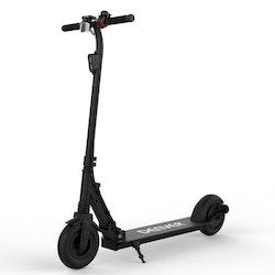 Denver El-sparkcykel