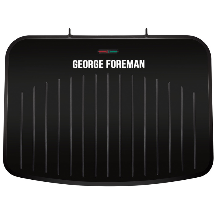 George Foreman Fit Elgrill  - Large