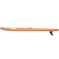 """Bestway Aqua Journey Stand Up Paddle """"SUP"""""""