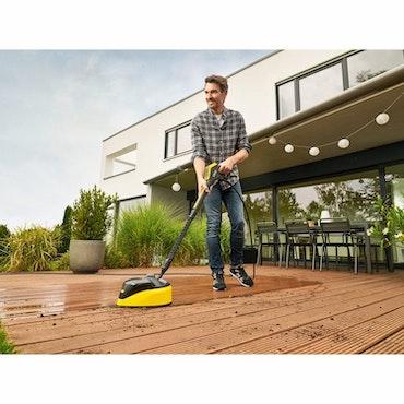 Kärcher K7 Smart Control Home Högtryckstvätt