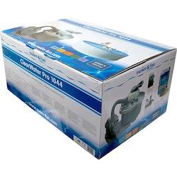 Swim & Fun Sandfiltersystem Compact 250W
