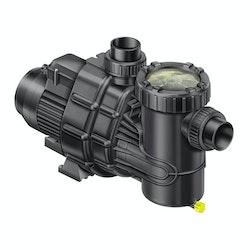 Activ Pool Poolpump Aqua Master 14,1 - 0,45kW