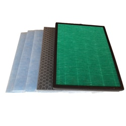 Coway Filterset AP-1220B