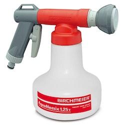 Birchmeier Bevattningsdoserare AquaNemix 1.25 V
