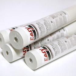 Duro Tapet/Väggtäckare Easy Cover Select