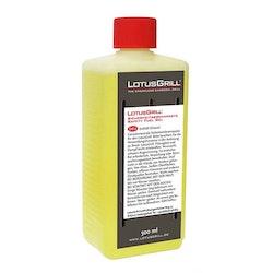 LotusGrill Tändgél 500 ml
