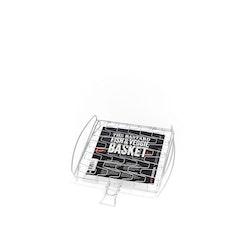 The Bastard Fish Basket