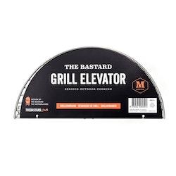 The Bastard Grill Elevator Medium