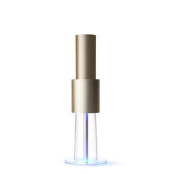 LightAir IonFlow Evolution 2.0 Guld