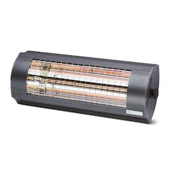 Solamagic ECO+PRO 2000 Infravärmare