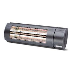 Solamagic ECO+PRO ARC 2000 Infravärmare