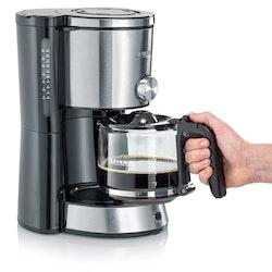 Severin Kaffebryggare Med Aroma Select