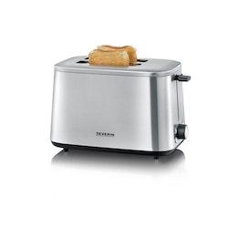Severin Brödrost Turbo Toaster 2-Skivig