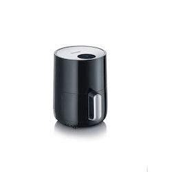 Severin Air-Fryer 1,8 liter