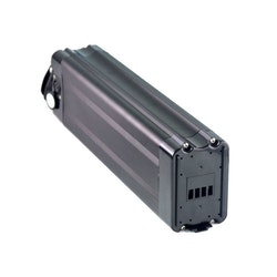 Ecoglider RS4 Hero Batteri
