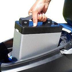 Ecoglider ES4 Halo Lite/Plus Batteri