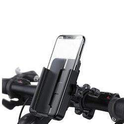Ecoglider Mobiltelefonhållare
