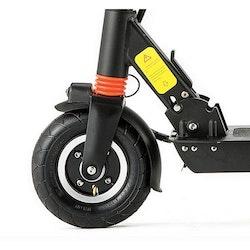 Joyor F3 El-Sparkcykel