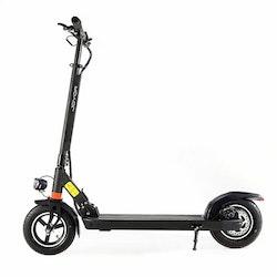 Joyor X1 El-Sparkcykel