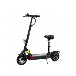 Joyor Y10 El-Sparkcykel