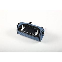 Joyor Väska El-sparkcykel